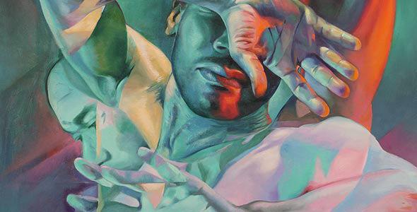 Best Color To Paint An Art Studio For Figureitave Art