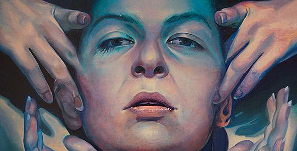 Scott Hutchison's Quiet Depth in a Fading Light
