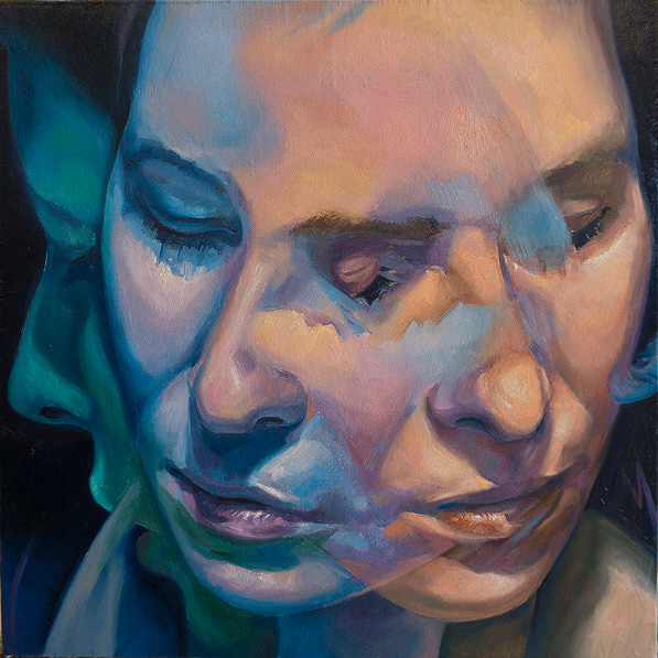 Slipping Away by Scott Hutchison - Final